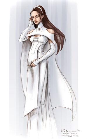 File:Warrenfu-costume.jpg