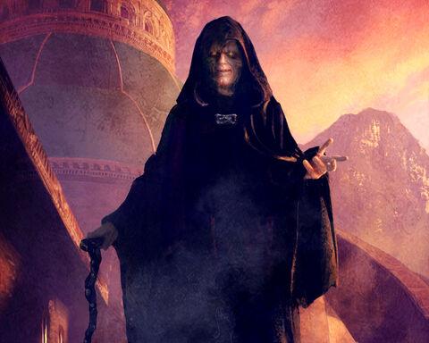 Fișier:Emperor Palpatine.jpg
