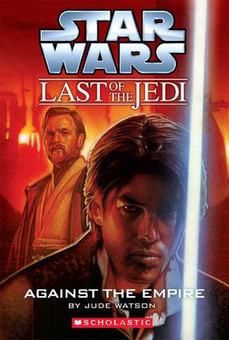 File:Last of the Jedi 8.jpg