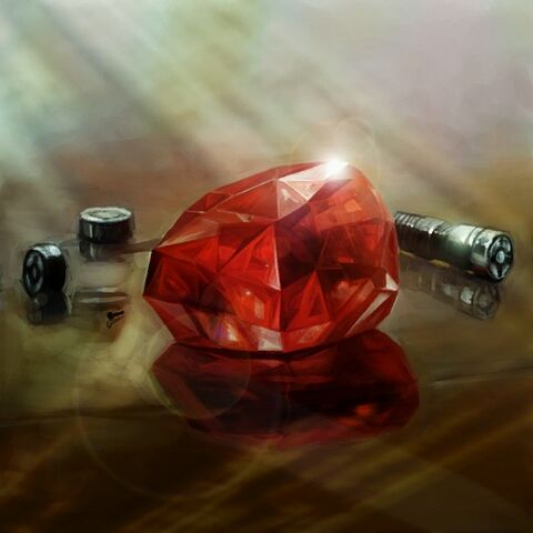 File:Red Color Crystal.jpg