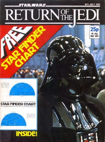 File:Return of the Jedi Weekly 3.jpg