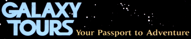 File:Star Tours2.png