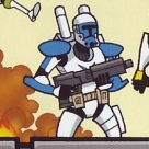File:Blue HOPE Commando.png