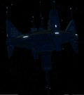 Ilum Orbital Station Republic.png