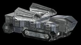 File:Shield Disabler.jpg