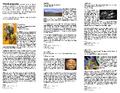 Thumbnail for version as of 19:05, May 22, 2007