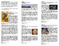 Thumbnail for version as of 02:47, May 24, 2007