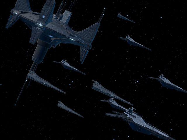 File:ExpeditionaryFleet.jpg