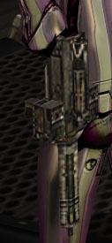 File:Sith assault gun.jpg