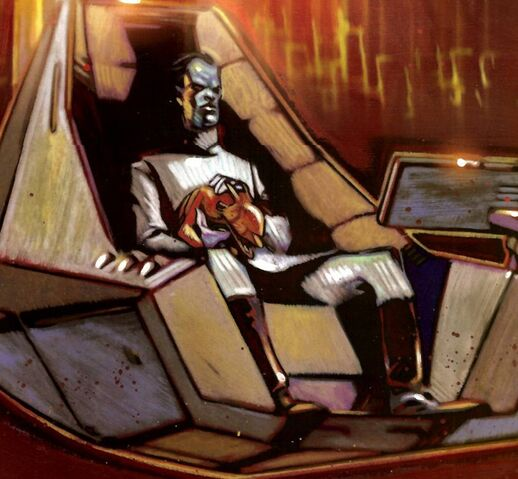 File:Thrawn in Command Center.jpg