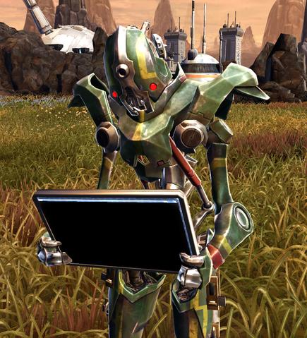 File:Elite Droid 04-A.png