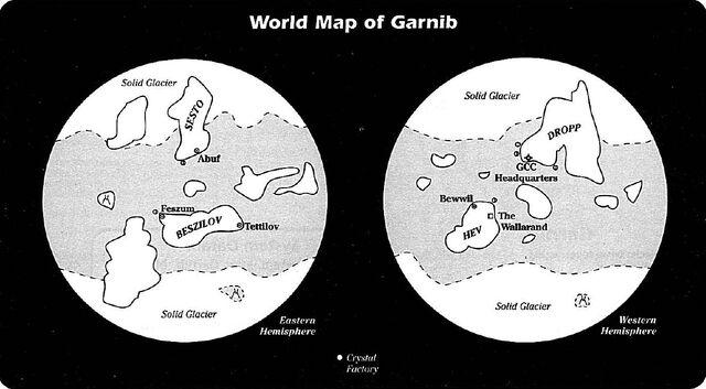 File:Garnib world map.jpg