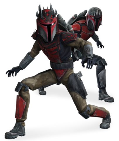 File:Mandalorian Super Commando.png