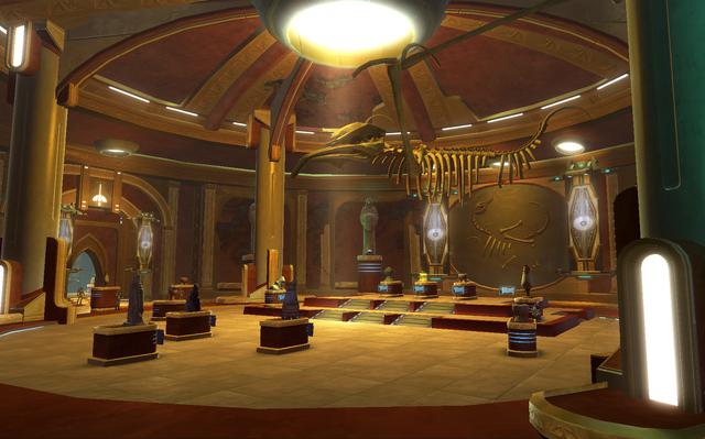 File:Royal Museum of Alderaan.png