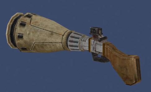 File:Disruptive Electromagnetic Pulse 2 Gun.jpg
