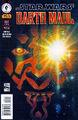 Thumbnail for version as of 13:27, September 11, 2009