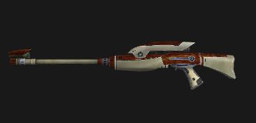 File:SX-45 fusion sharpshooter.png