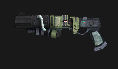 File:D-200 Night Hunter disintegrator.png