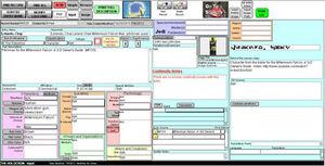 Holocron-screenshot