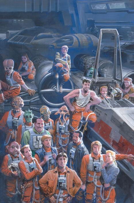 Fil:RogueSquadronPilots.jpg