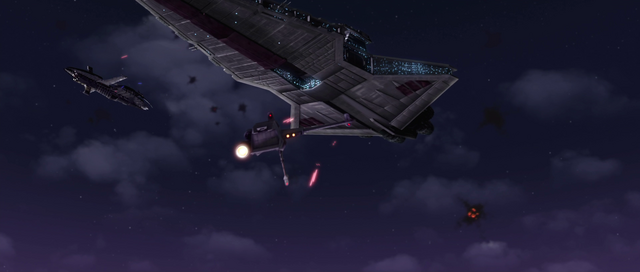 File:Sky fight over Teth.png