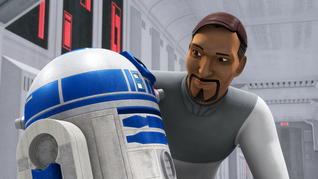File:Bail Organa Droids in Distress.png