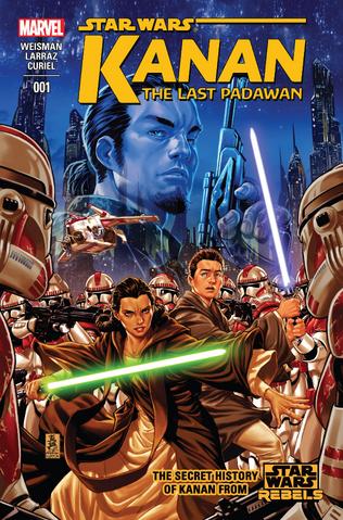 File:Kanan The Last Padawan 1 Cover.png