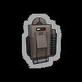 Uprising Icon Item Base F Backpack 00032 C.png