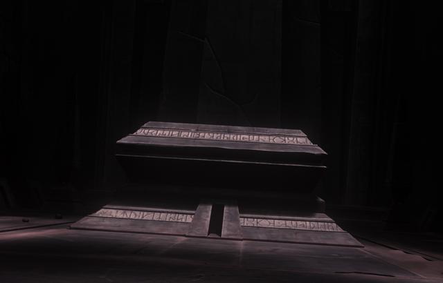 File:Darth Banes tomb.png