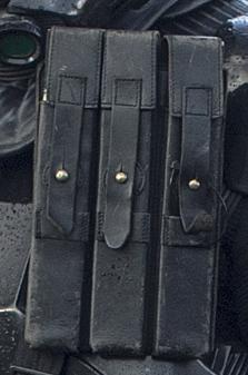 IM-40