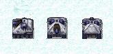 File:Imp tank angles.png