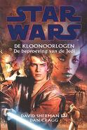 Jedi Trial Dutch