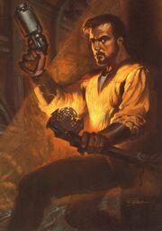 Rebelagent