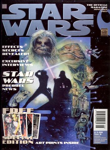 File:StarWarsMagazineUK8.jpg