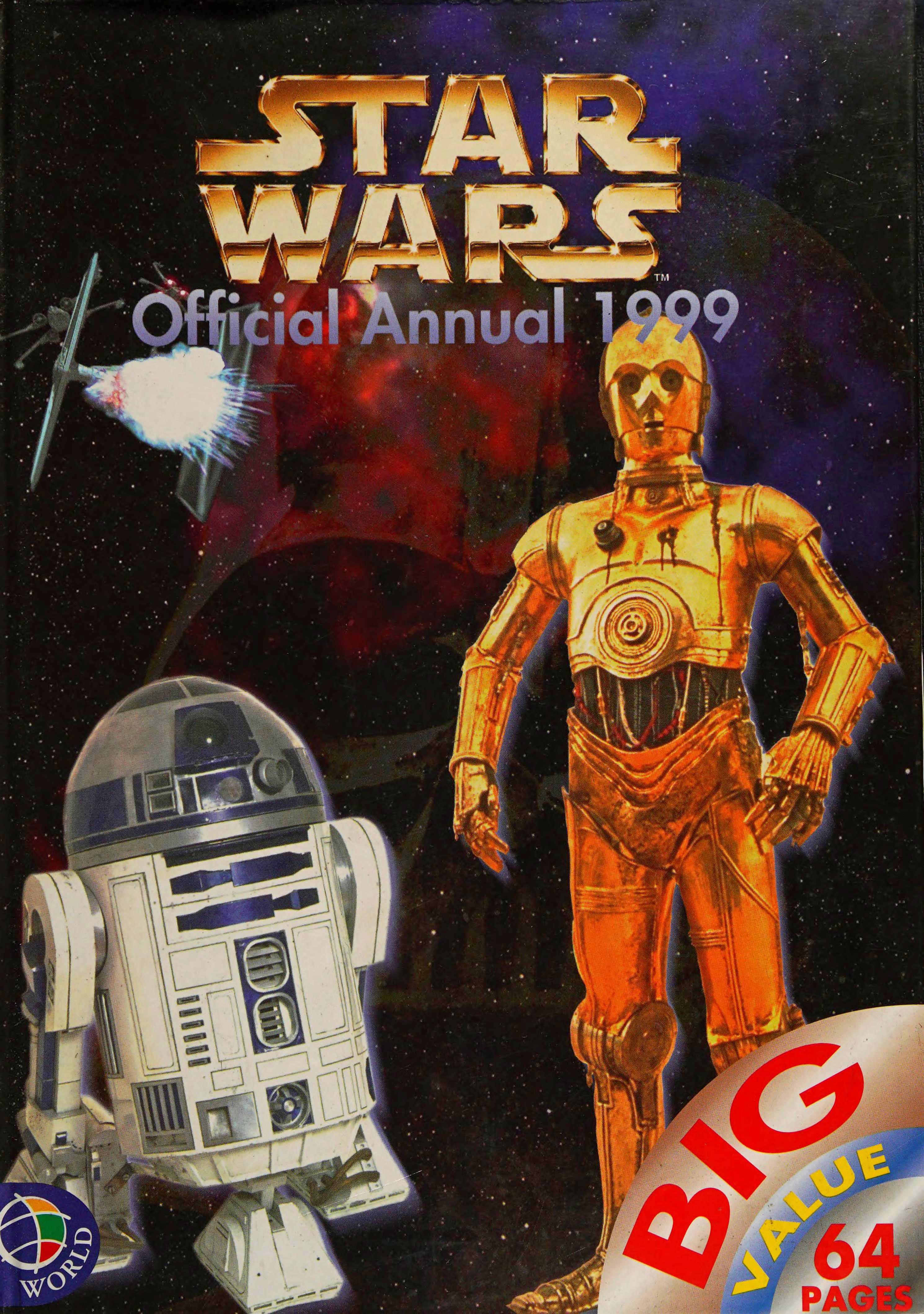 File:Star Wars 1999 Annual.jpg