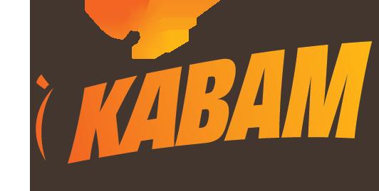 File:Kabam.png