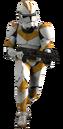 212th clone trooper.png