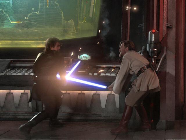 File:Anakin vs Obiwan.jpg