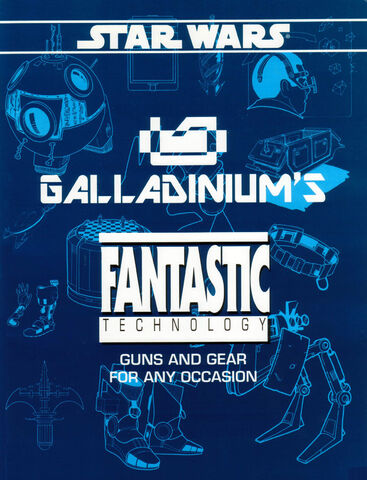 File:Galladiniums FT.jpg