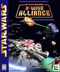 Xwalliance.jpg