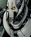 Grievous Son of Dathomir.png