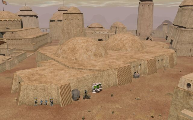 File:Nyms Stronghold cantina.jpg
