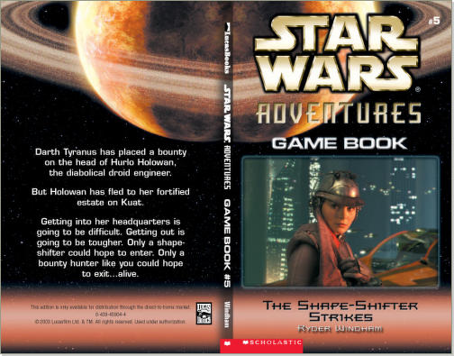 File:Adventures 5g.jpg