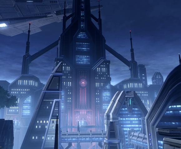 File:Imperial Citadel.png