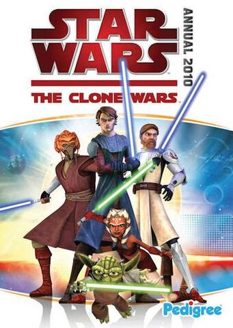 File:Star Wars Clone Wars 2010 Annual.jpg