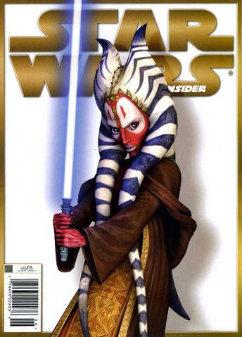 File:SWI120-ComicStores.jpg