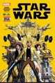 Star Wars Vol 2 1 5th Printing Variant.jpg