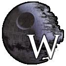 Fișier:Wiki-shrinkable.png