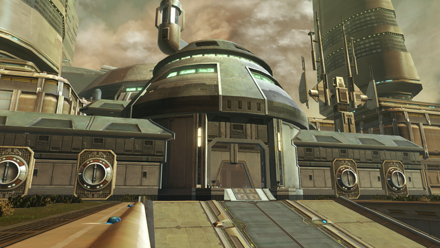 File:Shipwright Auxiliary Spaceport.png