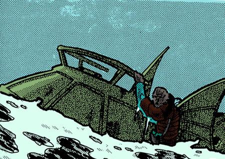 File:Barge.jpg